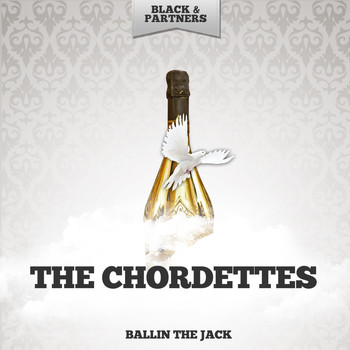 The Chordettes - Ballin The Jack