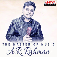 A. R. Rahman - The Master of Music
