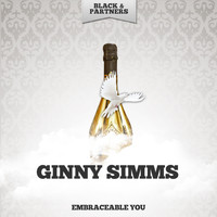 Ginny Simms - Embraceable You