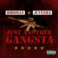 Birdman - Just Another Gangsta (Explicit)
