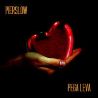 Pierslow - Pega Leva