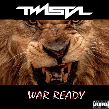 Twista - War Ready (Explicit)