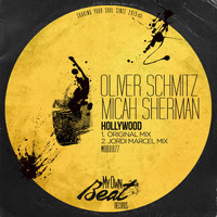 Oliver Schmitz, Micah Sherman - Hollywood