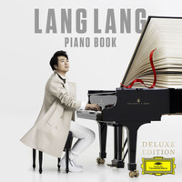 Lang Lang - Piano Book (Deluxe Edition)