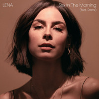 Lena - sex in the morning