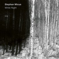 Stephan Micus - Black Hill