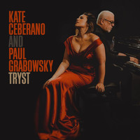 Kate Ceberano - Song For You