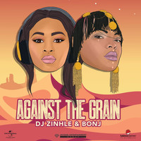 BONJ - Against The Grain