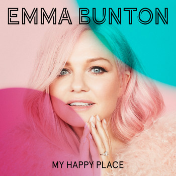 Emma Bunton - You're All I Need to Get By (feat. Jade Jones)