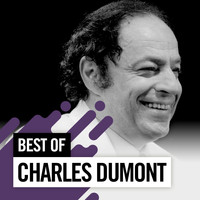 Charles Dumont - Best Of