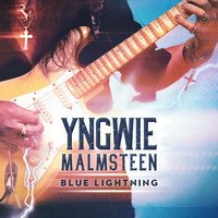 Yngwie Malmsteen - Blue Lightning