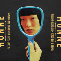 Honne - Crying Over You ◐ (feat. RM & BEKA)