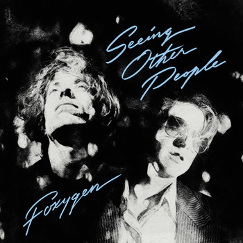 Foxygen - Work