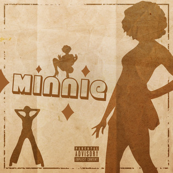 Vision - Minnie (Explicit)