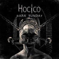 Hocico - Dark Sunday (Explicit)