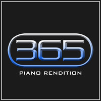 The Blue Notes - 365 (Piano Rendition)