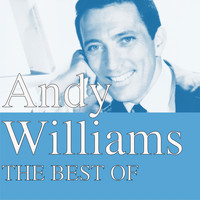Andy Williams - The Best Of