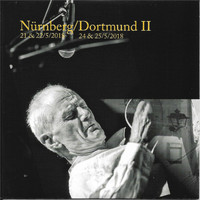 Peter Hammill - Not Yet Not Now 3 - Nurnberg/Dortmund 2 (Live)