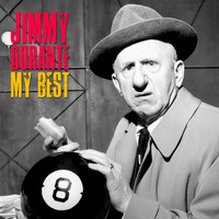 Jimmy Durante - My Best (Remastered)