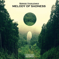 Sergei Vasilenko - Melody Of Sadness