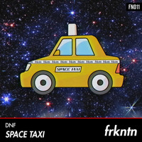 DNF - Space Taxi