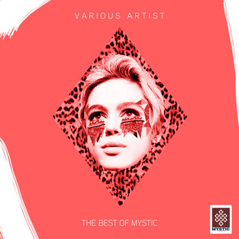 Various Artists - The Best Of Mystic