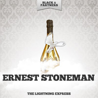 Ernest Stoneman - The Lightning Express