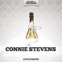 Connie Stevens - Little Sister