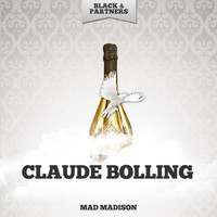 Claude Bolling - Mad Madison