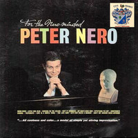 Peter Nero - The Nero Minded