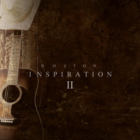 Boston - Inspiration II