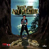 Vybz Kartel - Any Weather (Explicit)