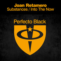 Joan Retamero - Substances + Into the Now