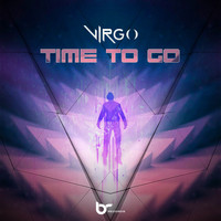 Virgo - Time To Go