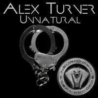 Alex Turner - Unnatural