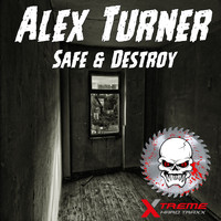 Alex Turner - Search & Destroy