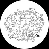 Butane - Labor Of Love EP