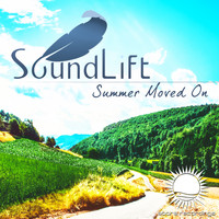 SoundLift - Summer Moved On