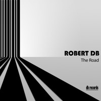 Robert DB - The Road