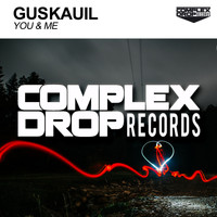 Guskauil - You & Me