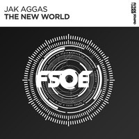 Jak Aggas - The New World