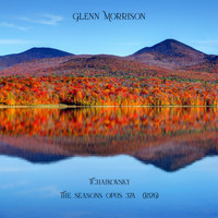 Glenn Morrison - Tchaikovsky - The Seasons - Opus 37a (1876)