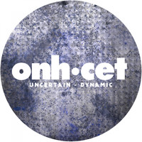 uncertain - Dynamic