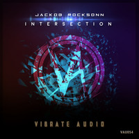 Jackob Rocksonn - Intersection (Extended Mix)
