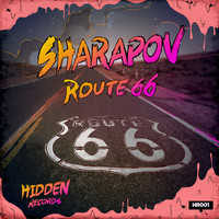 Sharapov - Route 66