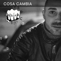 Akra - Cosa Cambia (Radio Edit)