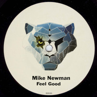 Mike Newman - Feel Good