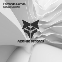 Fernando Garrido - Natural Disaster