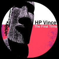 HP Vince - The First Time
