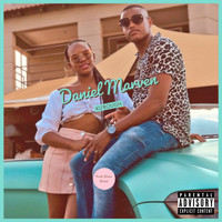 Daniel Marven - Ku'rough